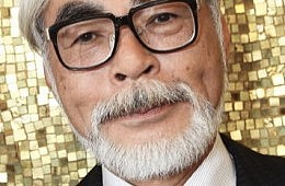 <em>Kaze Tachinu</em>: Miyazaki's First Anime Film in Five Years
