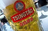 Beerfest Asia 2013: Best on Tap in Singapore