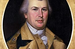 Nathanael Greene: The American Insurgent