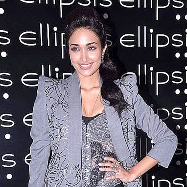 Bollywood Mourns Jiah Khan's Suicide