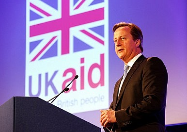 UK Bond for Visiting Indians: Recasting Relations for the Future