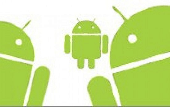 Is Google Working On an Android-Powered Video Game Console ...