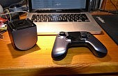 Can Ouya Shake Up the Gaming Console Market?