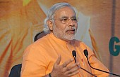 BJP's Isolation Grows as Key Ally Departs