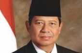 Indonesia Finally Moves on Fuel Subsidies