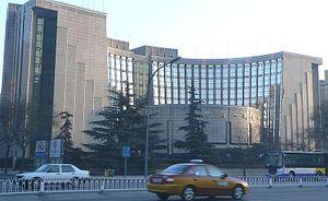 China's Latest Economic Data Beats Estimates