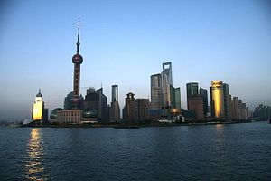 Xinhua: China Approves 12 More Free Trade Zones