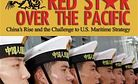 China's Naval Strategy: Mahanian Ends Through Maoist Means