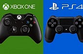 PS4 and Xbox One: Coming to China?