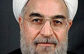 Iran's New President a Wolf in Sheep's Clothing