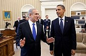 Why Israel Should Support a US-Iran Rapprochement
