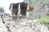 Uttarakhand Tragedy: Religious Tourism and Overdevelopment