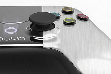 Ouya Owners Aren't Paying For Games, But CEO Remains Optimistic