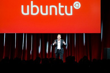 Ubuntu Edge: Canonical Attempts Biggest Crowd-Funding Project Ever