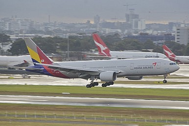 Asiana Airlines Crash: A Cockpit Culture Problem?