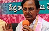 Will Telangana Become India's 29th State?