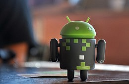 Google: 1.5 Million Daily Android Activations, 50 Billion App Downloads