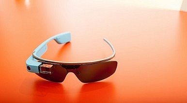 Google Glass July Update: A Dedicated Web Browser and More