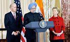 Why India Loves Joe Biden