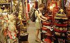 Chatuchak Market: Shop Till You Drop in Bangkok