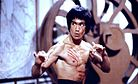 Bruce Lee: Remembering a Kung Fu Legend 40 Years On
