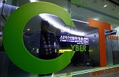Cyber Security in South Korea: The Threat Within