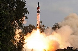What South Korea Can Learn from South Asia's Nuclear Experience