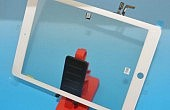 iPad 5 and iPad Mini 2: The Latest News and Rumors