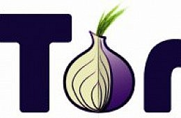 Web Anonymity: Tor Use More Than Doubles Since PRISM Revelations