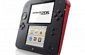 Nintendo 2DS: Made for Kids … and a Pokemon Renaissance