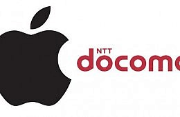 Will NTT DoCoMo Finally Embrace the iPhone?
