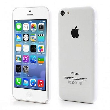 Will the Affordable iPhone 5C Make Apple Number One in China?