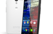 Moto X: Wood Back Plates to Cost $50, Dev Edition Teased