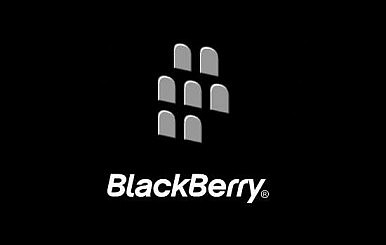 Sinking Blackberry Attempts to Sell: Too Late?