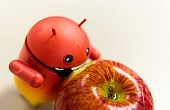Apple's Shrinking Market Share: Android Broadens Mobile Device Lead