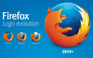 Firefox 23: Deeper Social Site Integration and Security Upgrades