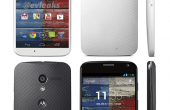 Moto X: Could Motorola Compete with Apple, Samsung at $300 Price Point?