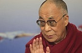 The Dalai Lama's Ancestral Home Gets a Makeover from Beijing