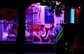 Prostitution is Key to Reducing Corruption in China