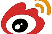 China Arrests Weibo Users for Lying