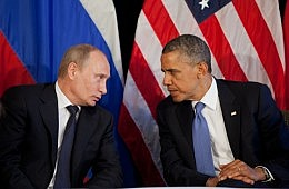 How Putin Can Retaliate Against Obama