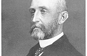 Alfred Thayer Mahan With Chinese Characteristics