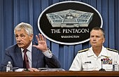 "US Conducts ""Sweeping Overhaul"" of Pacific War Plans"