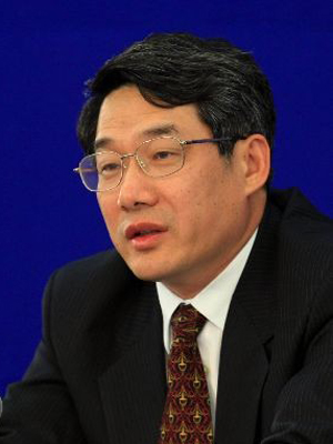 """Morally Degenerate"" Senior Official Cast Out of CCP"