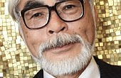 Miyazaki's <em>Kaze Tachinu</em>: Winds of History Fan Japan's Political Debate