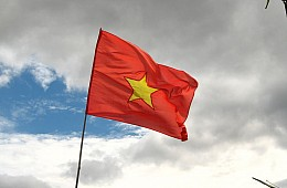 Expanding the France-Vietnam Relationship