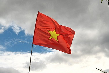 What a China Hard Landing Means for Vietnam
