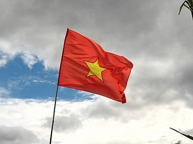 What's Behind Vietnam's Rising Violence?