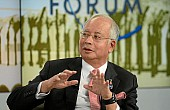 Understanding the Mega-Crisis in Malaysian Politics