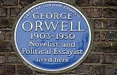 Orwell's Healthy Skepticism of Science